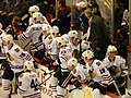Blackhawks win (4126658333).jpg