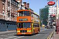 Blackpool Transport bus 369 (F369 AFR), 31 May 2009.jpg