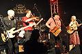 Blacksheep festival 2014 rs FR 1226.JPG
