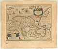 Blaeu 1645 - Groninga Dominium.jpg