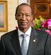 Blaise Compaoré
