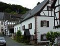Blankenheim, Johannesstr. 3, Bild 3.jpg