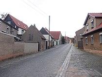 BlankenheimBebelstr.JPG