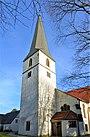 Blasheim Marienkirche (8).JPG