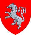 Blason d'Aviau de Ternay.jpg