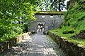 Bled, Slovenia (3550388883).jpg
