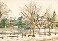 Blick aus Reichels Garten auf das winterliche Leipzig.jpg