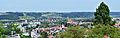 Blick vom Kalvarienberg auf Feldbach in der Steiermark.jpg