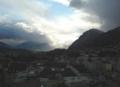 Blick vom Stadtturm Innsbruck nach Westen.png