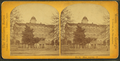 Blind Asylum B, from Robert N. Dennis collection of stereoscopic views.png