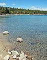 Bliss Beach, Lake Tahoe 8-10 (16405153985).jpg