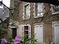 Blois - 1 rue Pierre-de-Blois (02).jpg