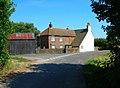 Blue House Farm - geograph.org.uk - 215383.jpg