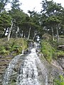 Blumenthal Falls.JPG