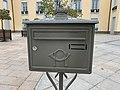 Boîte Lettres Hôtel Ville Gagny 1.jpg