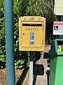 Boîte Lettres Route Boissonnets Bey Ain 2.jpg