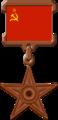 BoNM - Soviet Union.png