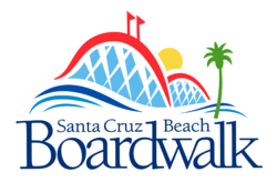Boardwalk-Logo-White-Outline-ds.png