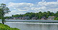 Boathouse Row - panoramio.jpg