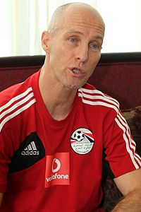 Image illustrative de l'article Bob Bradley