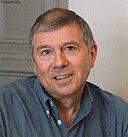 Bob Woffinden.jpg