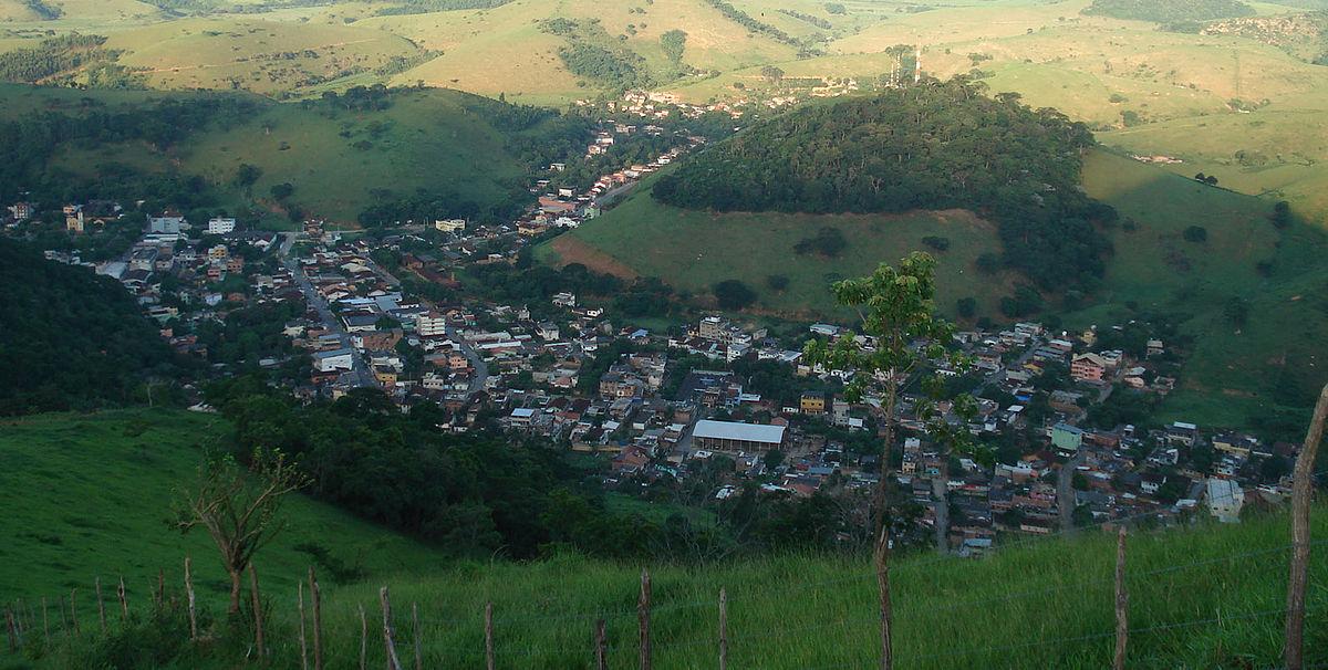 Conceição de Macabu Rio de Janeiro fonte: upload.wikimedia.org