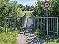 Bode Brücke über die Murg, Wängi TG 20190623-jag9889.jpg