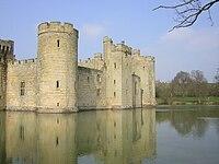 Bodiam Castle 1.jpg
