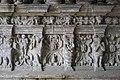 Bodilis Église Notre-Dame Porche 888.jpg