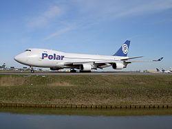 Boeing 747-46NF Polar Air Cargo N453PA Amsterdam Schiphol (AMS - EHAM), 28 February 2005 pic1.jpg