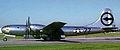 Boeing B-29 Bockscar.jpg