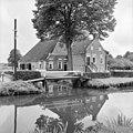 Boerderij - De Knipe - 20030455 - RCE.jpg