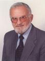 Bogdan Jan Balcerowicz.png