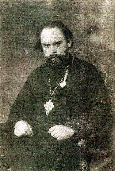 https://upload.wikimedia.org/wikipedia/commons/thumb/0/04/Boiarskiy_AI.jpg/375px-Boiarskiy_AI.jpg