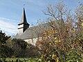 Boigny-sur-Bionne église 3.jpg