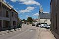 Boissy-le-Cutté IMG 2603.jpg
