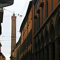 Bologna02.jpg