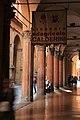 Bologna Arcade, perfect shade.jpg