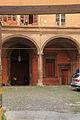 Bologna Arcade within private courtyard.jpg