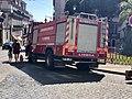 Bombeiros Lisboa, fire truck (50653680958).jpg