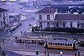 BondeCCFL331.1967.DocaEspanhol.jpg