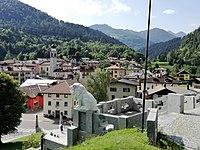 Bondo - Sella Giudicarie.jpg