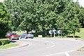 Bonehill Road (11) - geograph.org.uk - 2443911.jpg