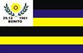 Bonito - Bandeira1.JPG