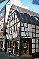 Bonn, Haus Dreieck 2.jpg