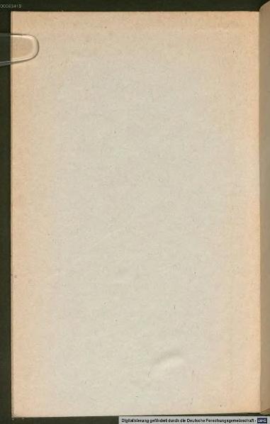 File:Bonn Der verzauberte Frosch.djvu