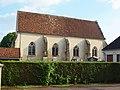 Bonnard-FR-89-église-07.jpg