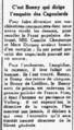 Bonny et La Cagoule - Le Nouvelliste d'Indochine - 12 décembre 1937.png