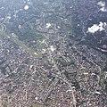 Bontang aerial 2014.jpg
