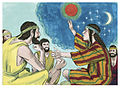 Book of Genesis Chapter 37-5 (Bible Illustrations by Sweet Media).jpg